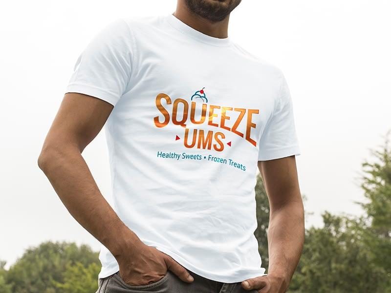 su-t-shirt2
