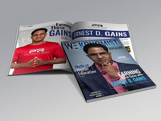 Wekonomist-Magazine-Issue-5-Mockup