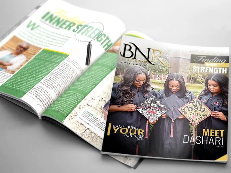 bnr-magazine