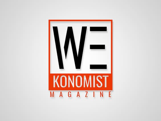 wekonomist-logo