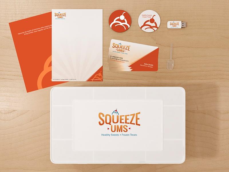 su-branding