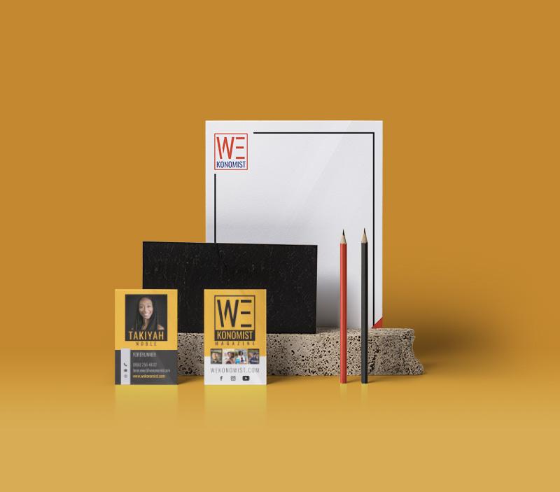 WE-Stationery-Mockup