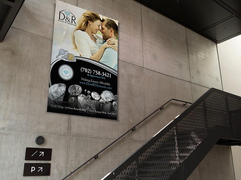 drdiamonds-poster