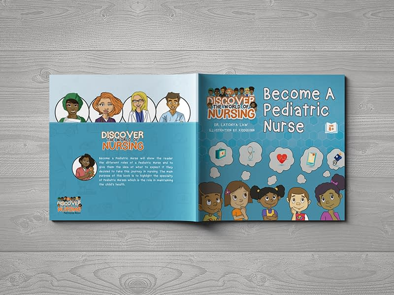 0283 1up DTWON Book Cover 6 Mockup