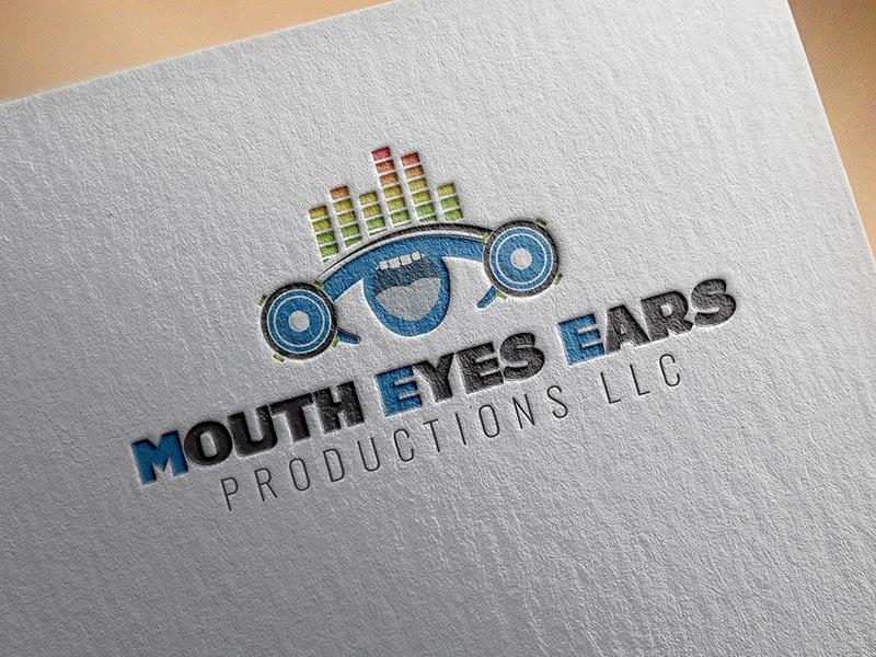 mee-logo-mockup